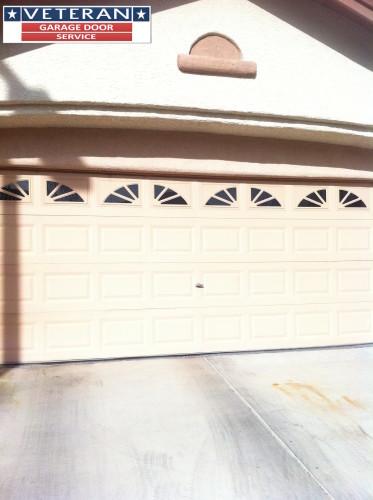 garage-door-windows-2