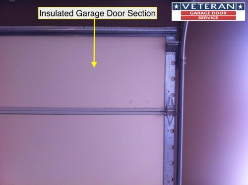 insulated-garage-door-section