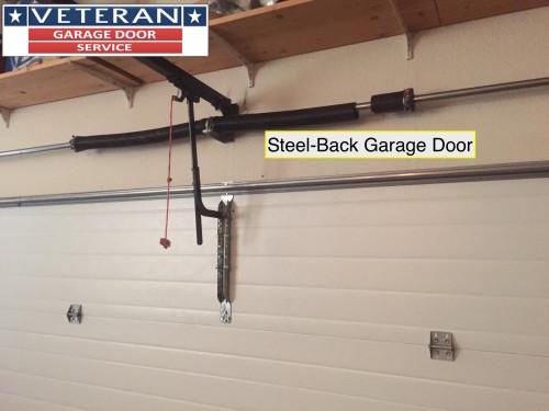 steel-back-garage-door-hinges