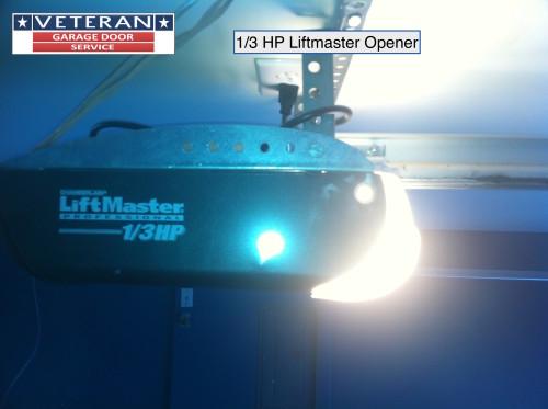 1-3-hp-liftmaster-garage-door-opener