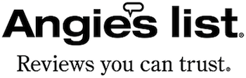 angies-list-logo-veteran-garage-door