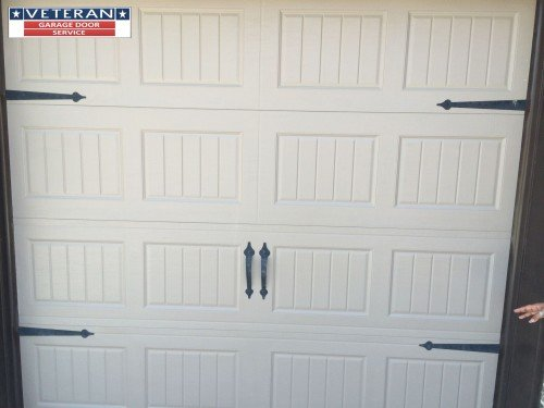 new-door-garage-veteran