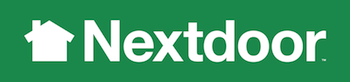 veteran-next-door-logo