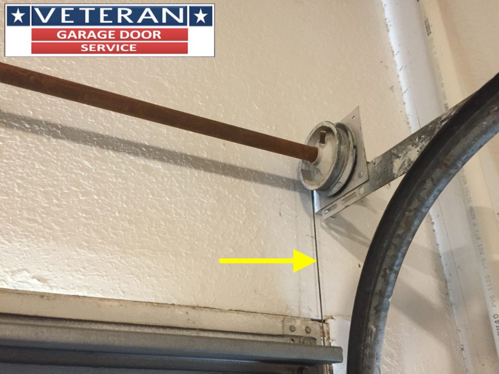 When Should I Replace My Garage Door Cables
