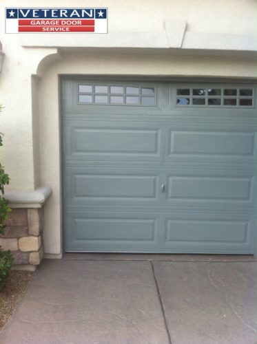 Garage Doors Have A Baked On Finish That Will Last Many Years. Garage Door  Finishes Need To Be Cleaned Regularly, Most Manufacturers Recommend A  Yearly ...