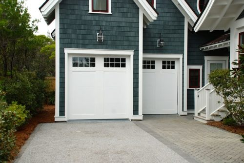 Garage Door Repair Carrollton Tx No Service Call Charge