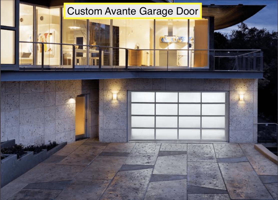 Veteran Garage Door Repair Dallas