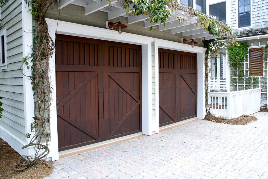 garage door repair plano same day service