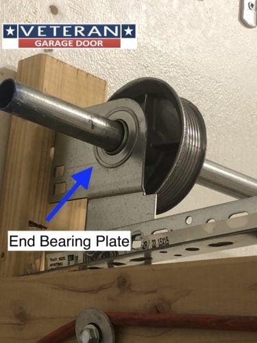 Things You Must Know About Garage Door Repair