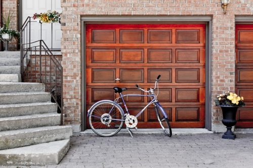 garage door repair cedar hill tx