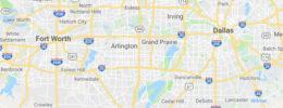 Veteran Garage Door Repair Dallas Fort Worth No Drive