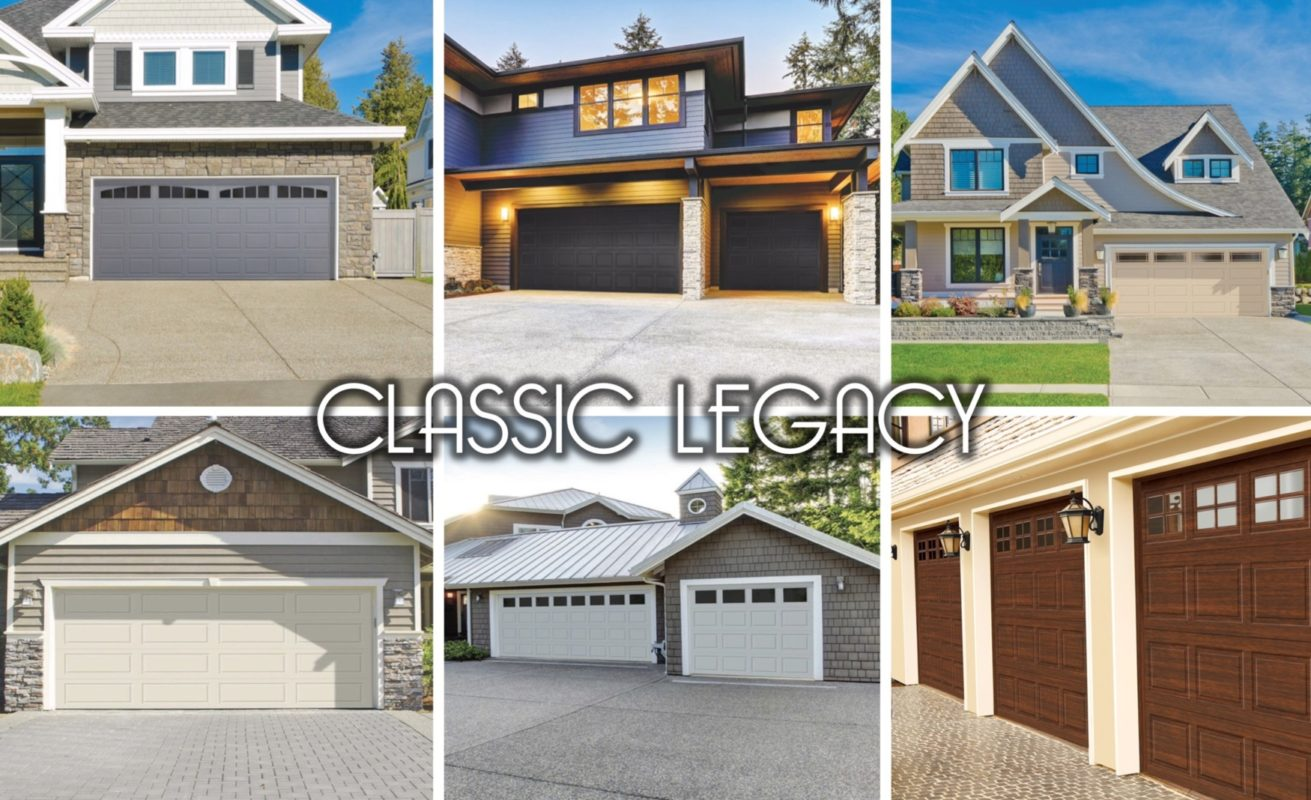 veteran-garage-door-classic-garage-door-